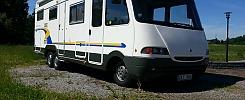 Husbil Eura Mobil 810 -03