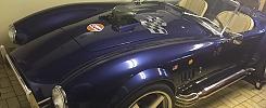 AC Cobra Replica -09