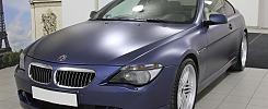 BMW Alpina B6 (New Reservprice)