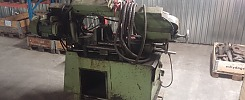 Band Saw Knuth HB 280