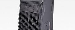 Luftavfuktare Honeywell CO30PM