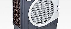 Luftavfuktare Honeywell CO60PM