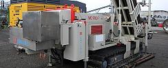 Borrigg Comacchio MC 900 P - 2012