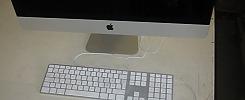 iMac (27