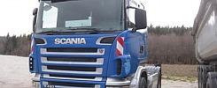 Scania R420-05