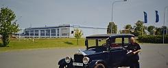 Buick  Sedan -28