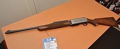Browning Centenary 300WM (#59) - Nytt