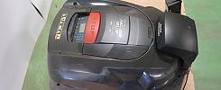 Husqvarna auto mover 230 ACX