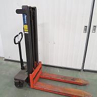 Staplare Kentruck HL1000