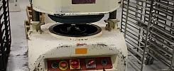 Bullrivare Record-Automat TT30