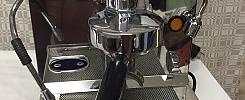 Vibiemme  Espressomaskin 1 grupp