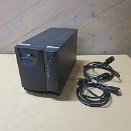 UPS HP T1000 G3