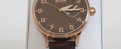 Hugo Boss Armbandsur