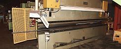 DARLEY 5200mm 110ton -88