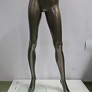 Skyltdocka byxor för kvinna Eurodisplay