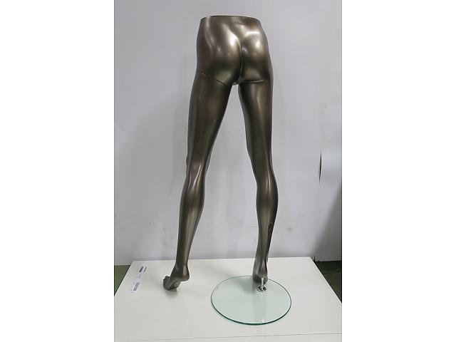 Skyltdocka byxor för kvinna Eurodisplay ( 4 st )