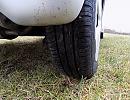 Toyota Aygo 1.0 VVT-i 5dr (68hk) -09  NAC 851