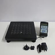 Digital våg WS-150 ITE-tools