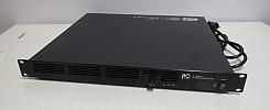 Förstärkare ITC Audio T-1500D 500W NY!