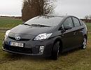 Toyota Prius 1.8 Hybrid (99hk) -11  FDC 205