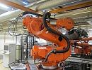 Industrirobot IRB 7600 Foundru -02