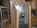 Kaffeautomat med underskab, Wittenborg FB 7100 Cold